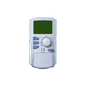 цены  Пульт управления BUDERUS МЕС2 (8718586971)