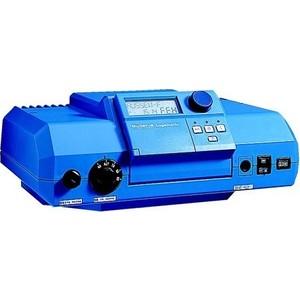 Система управления BUDERUS Logamatic 2109 RU (30005510) куплю машину лада 2109 беушную