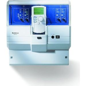 Система управления BUDERUS Logamatic 4121 (30009462)