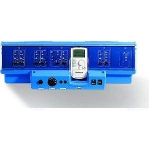 Система управления BUDERUS Logamatic 4322 RU (7747311684) piluli ru лидокаин виал 10