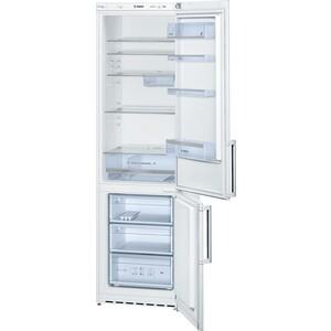 Холодильник Bosch KGE 39AW25R