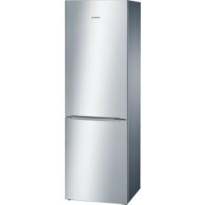Холодильник Bosch KGN 36NL13R