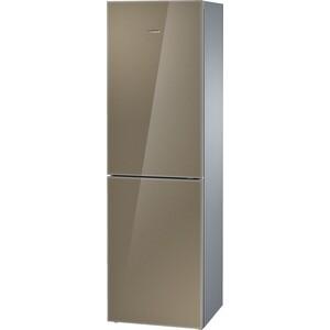 Холодильник Bosch KGN 39LQ10R цена