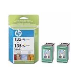 �������� HP CB332HE