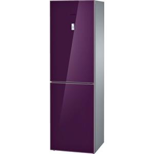 Холодильник Bosch KGN 39SA10R кроссовки mursu 200441 f синий р 21