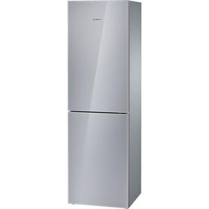 Холодильник Bosch KGN 39SM10R