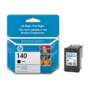 Картридж HP CB335HE цена и фото