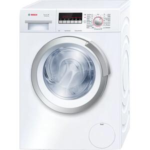 Фотография товара стиральная машина Bosch WLK 20266OE (481150)