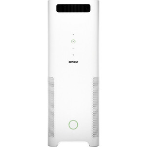 Очиститель воздуха BORK A803 белый