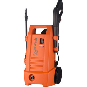 Минимойка Vax Power Wash 1700 W Car VPW1-C-R цена