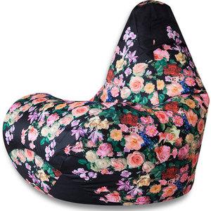 Кресло-мешок DreamBag Русский стиль XL