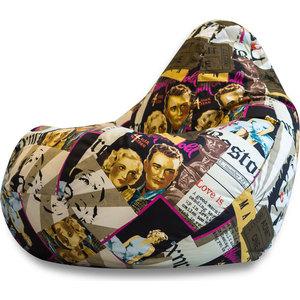 Кресло-мешок DreamBag Мэрилин монро XL