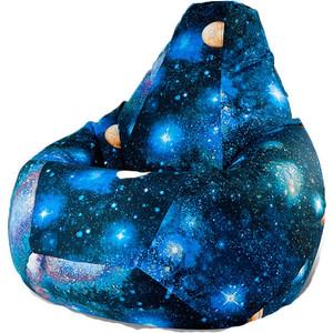 Кресло-мешок DreamBag Космос XL кресло мешок dreambag космос xl