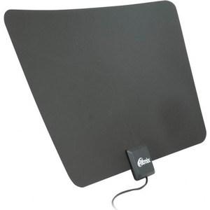 Комнатная антенна Ritmix RTA-170