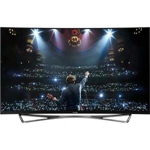 все цены на 3D и Smart телевизор Panasonic TX-65CZR950 онлайн