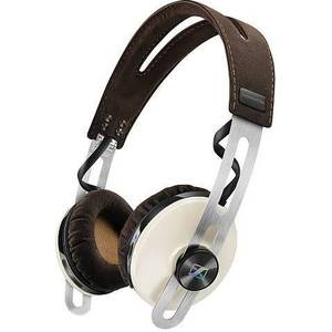 Наушники Sennheiser M2 OEBT ivory наушники sennheiser m2 aei brown