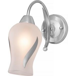 Бра Silver Light Lorian 135.44.1