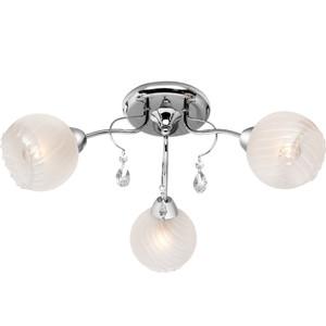 Люстра подвесная Silver Light Belize 241.54.3
