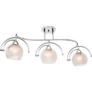 Потолочная люстра Silver Light Sfera 255.54.3 excellent sfera 170x100 l