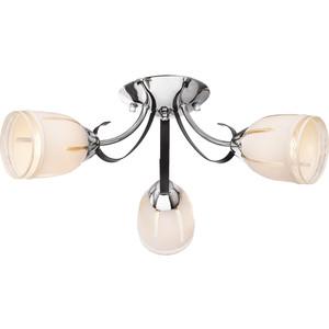 Люстра потолочная Silver Light Lucy 243.59.3