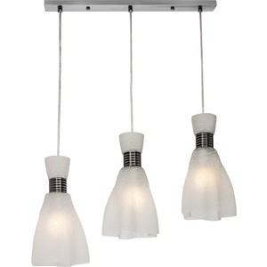 Фотография товара подвесной светильник Silver Light Alliance 125.54.3 (481704)