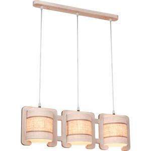 Подвесная люстра Silver Light Calvados 257.51.3 подвесной светильник silver light calvados 257 51 3