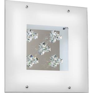 Настенный светильник Silver Light Style NEXT 803.40.7 кратон next 220