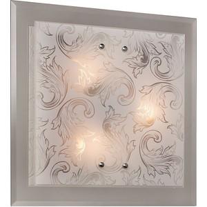 Настенный светильник Silver Light Harmony 816.40.3 цена 2016