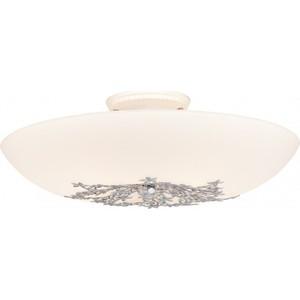 Фотография товара потолочный светильник Silver Light Verbena 836.50.5 (481763)
