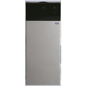 Напольный газовый котел BAXI SLIM 1.620 iN (со стабилизатором тяги KIT CAPPA D180)