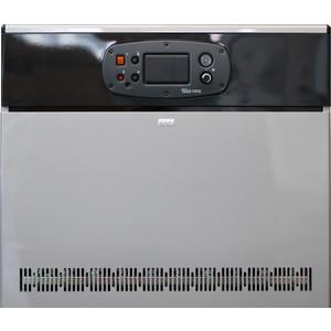 Напольный газовый котел BAXI SLIM HPS 1.99 3618460 baxi правая панель slim 1 620