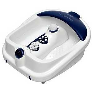 Гидромассажная ванночка Bosch PMF 2232 гидромассажная ванночка для ног polaris pmb 0805