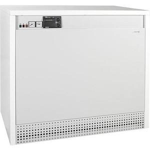 Напольный газовый котел PROTHERM Гризли 150 KLO какой газовый котел для отопления квартиры