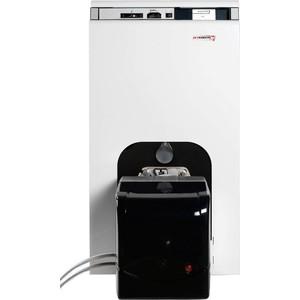 Напольный газово/жидкотопливный котел PROTHERM Бизон 40 NL бойлер protherm fs b500s