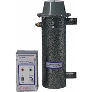 Электрический котел ЭВАН Стандарт-Эконом ЭПО-6 (220В) эван с2 21 котел электрический класс стандарт