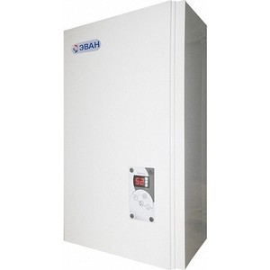 Электрический котел ЭВАН Комфорт Warmos-IV-15 (380В) medical oxygen concentrator for respiratory diseases 110v 220v oxygen generator copd oxygen supplying machine