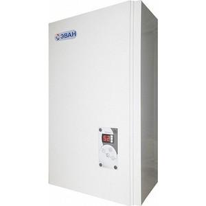 Электрический котел ЭВАН Комфорт Warmos-IV-21 (380В) эван с2 21 котел электрический класс стандарт