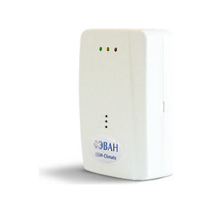Термостат ЭВАН WiFi-Climate ZONT-H2 pixlink ac1200 wifi repeater router access point wireless 1200mbps range extender wifi signal amplifier 4external antennas ac05