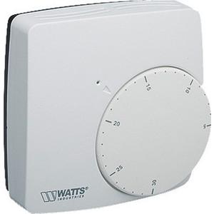 Термостат РусНИТ комнатный электронный WFHT-BASIC+ 10021099