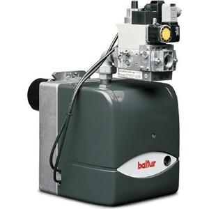 Наддувная горелка PROTHERM Baltur BTG 3 газ