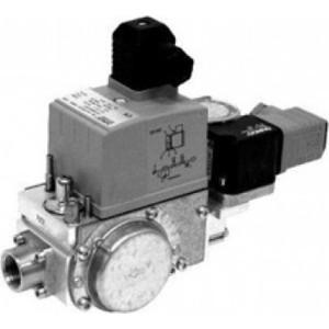 Клапан PROTHERM для газовых горелок Рампа MM65M2