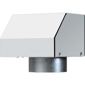 Надставка PROTHERM PT50 для котлов Медведь 50KLO-M 50KLO и 50KLZ (PT50) protherm покрытие верхнее 50klz