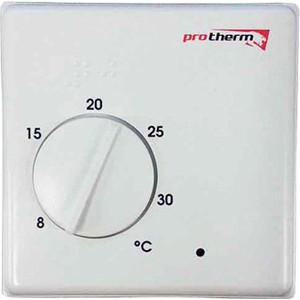 Контроллер PROTHERM Exabasic (0000006195) бойлер protherm fs b100мsr