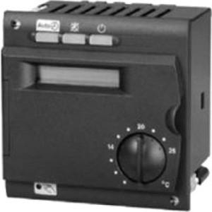 Комплект управления PROTHERM S-RG1