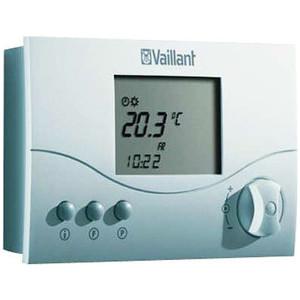 Комнатный регулятор температуры Vaillant calorMATIC 332(330) Ost (0020124467)