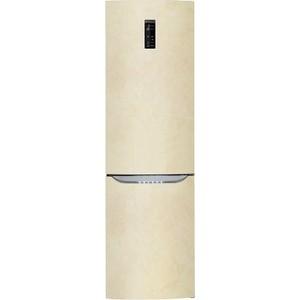 Фотография товара холодильник LG GA-B489SEQZ (482104)