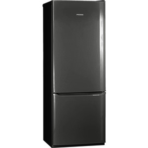 Холодильник Pozis RK-102 А графит холодильник pozis мир 244 1 а 2кам 230 60л 168х60х62см бел