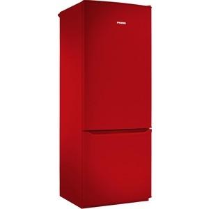 Холодильник Pozis RK-102 А рубиновый корвет обучающая игра головоломка мозаика озеро