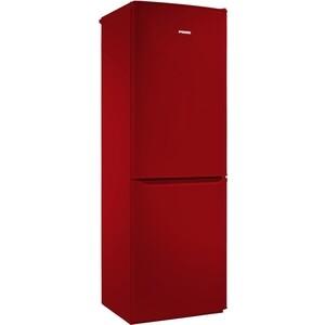 Холодильник Pozis RK-139 А рубиновый pozis rk 139 а black