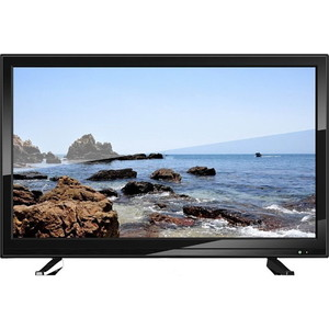 LED Телевизор Orion OLT-19300 led телевизор erisson 40les76t2